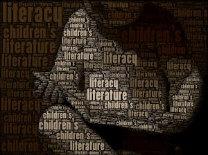 Children's Literature Literacy