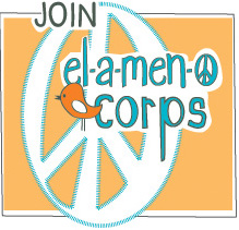Elameno-Corps
