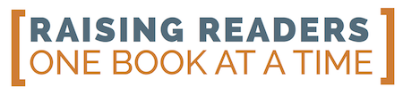 Rx for Reading Tagline Horizontal Small